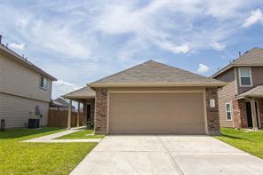 24122 Ravenna Oaks Court, Katy, TX 77493