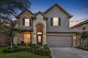 8514 Atwood Bend
