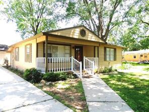 21606 Roseville, Spring, TX, 77388