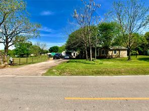 12033 bedford st street, houston, TX 77031