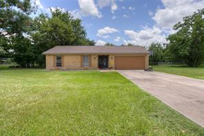 24 Jones View, Huntsville, TX, 77320