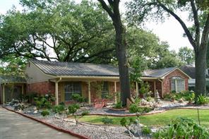 5614 Bellfort, Houston, TX, 77035