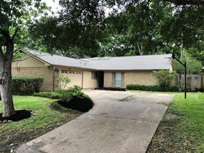 5034 Pine Cliff, Houston TX 77084
