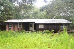 905 County Road 2291, Cleveland TX 77327