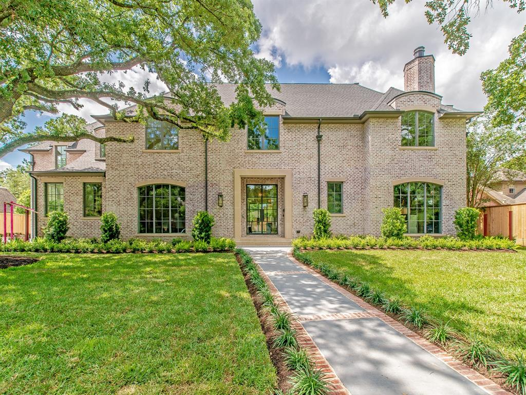 5719 Indian Trail, Houston, TX 77057