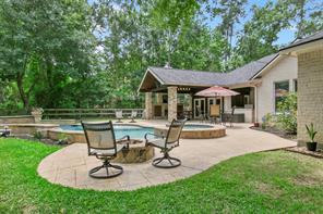 22826 Timberlake Creek Road, Tomball, TX 77377