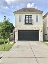 5805 Darling Street A, Houston, TX 77007