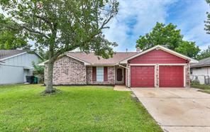 6019 Hoover, Houston TX 77092