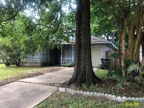 11915 Greenglen, Houston TX 77044