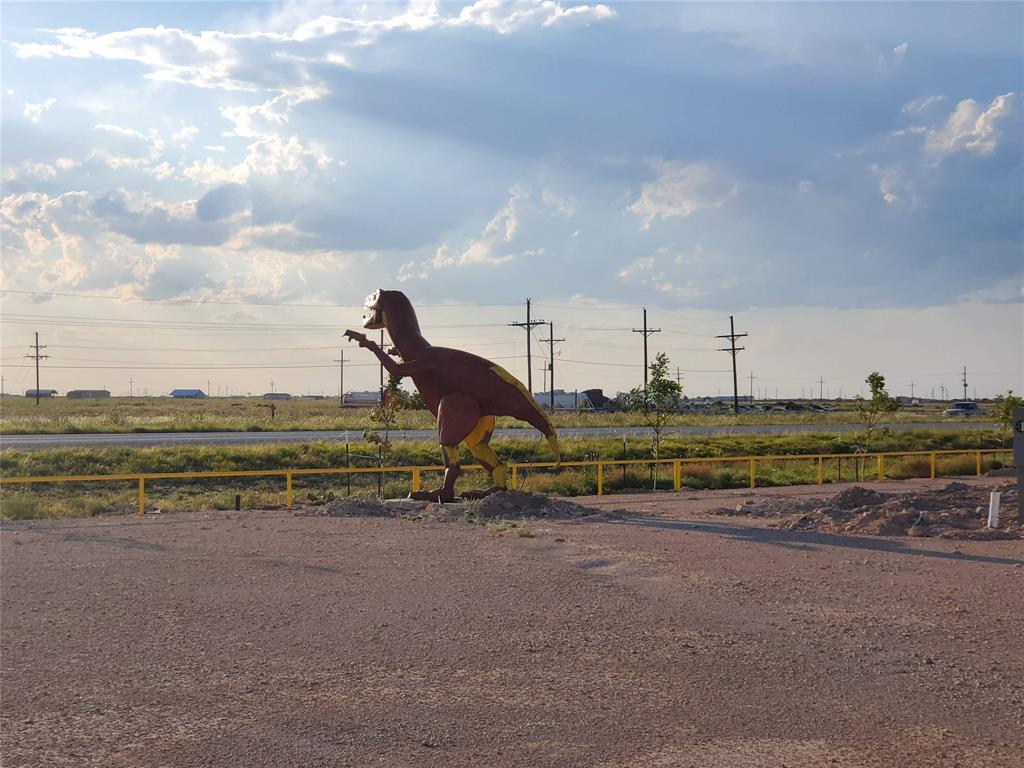 US Hwy 385 Highway, Odessa, TX 79766
