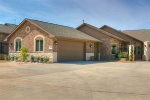 119 Bessie Price Owens, Montgomery, TX, 77356