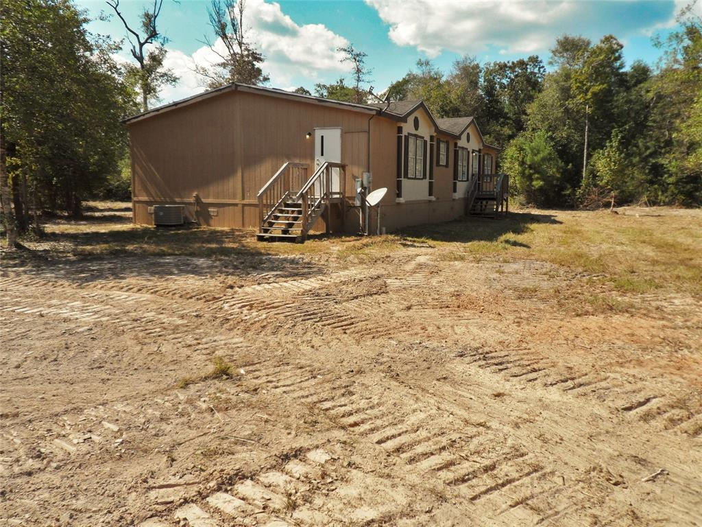 2315 Eastwood Drive, Thicket, TX 77374