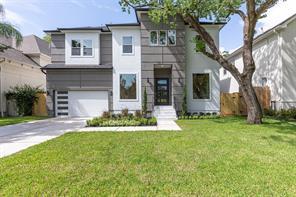 5410 grand lake street, houston, TX 77081