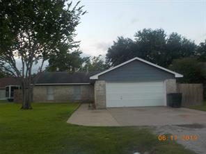 8221 Constellation Lane, Houston, TX 77075