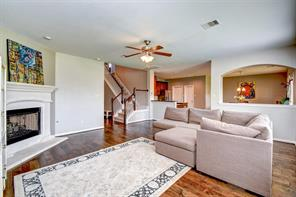2302 Harrier, Katy TX 77494
