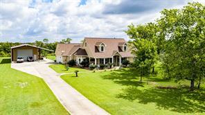 4811 Katies Creek Avenue, Baytown, TX 77523
