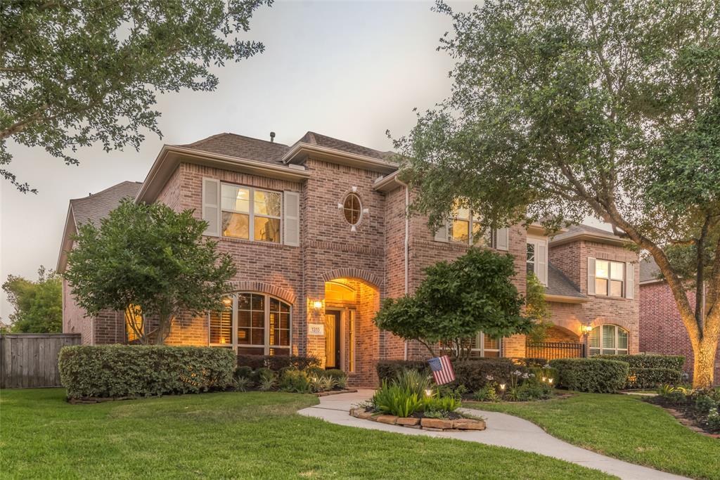 1315 Regal Shores Court, Kingwood, TX 77345