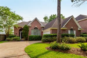 4702 Forest Home, Missouri City, TX, 77459