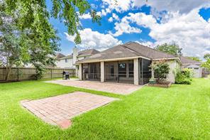 310 Willow Pointe