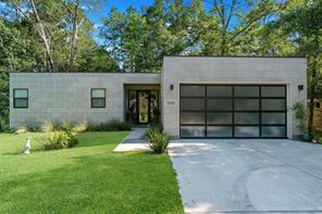 1530 Primrose Street, Conroe, TX 77385