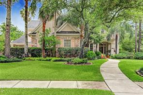15415 Parkwood Way, Houston, TX 77059