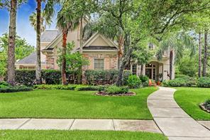15415 Parkwood, Houston, TX, 77059