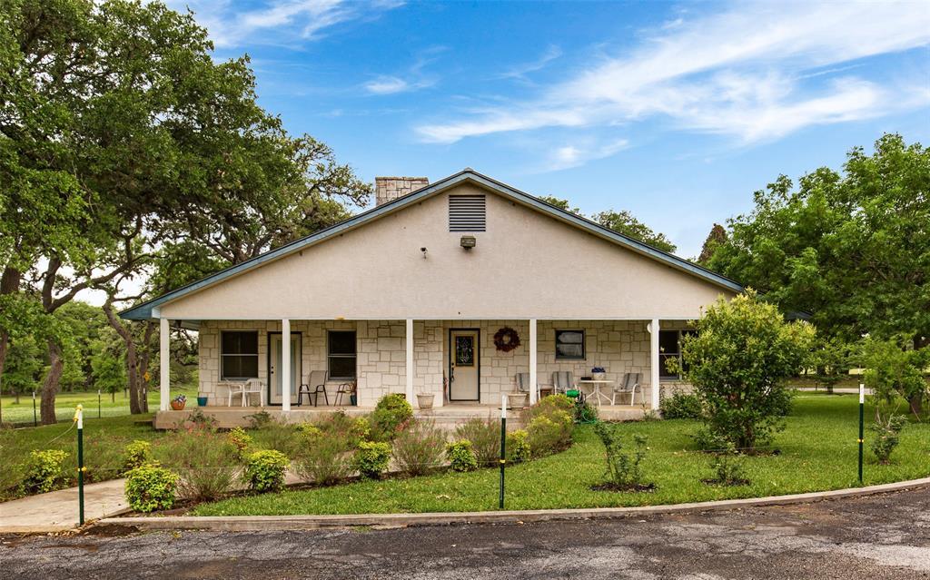 6 Upper Cibolo Creek Road, Boerne, TX 78006