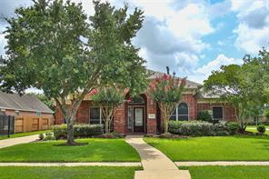 16539 Torry View