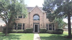 6315 Holly Canyon Court, Katy, TX 77450