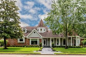 15822 Brook Forest Drive, Houston, TX 77059