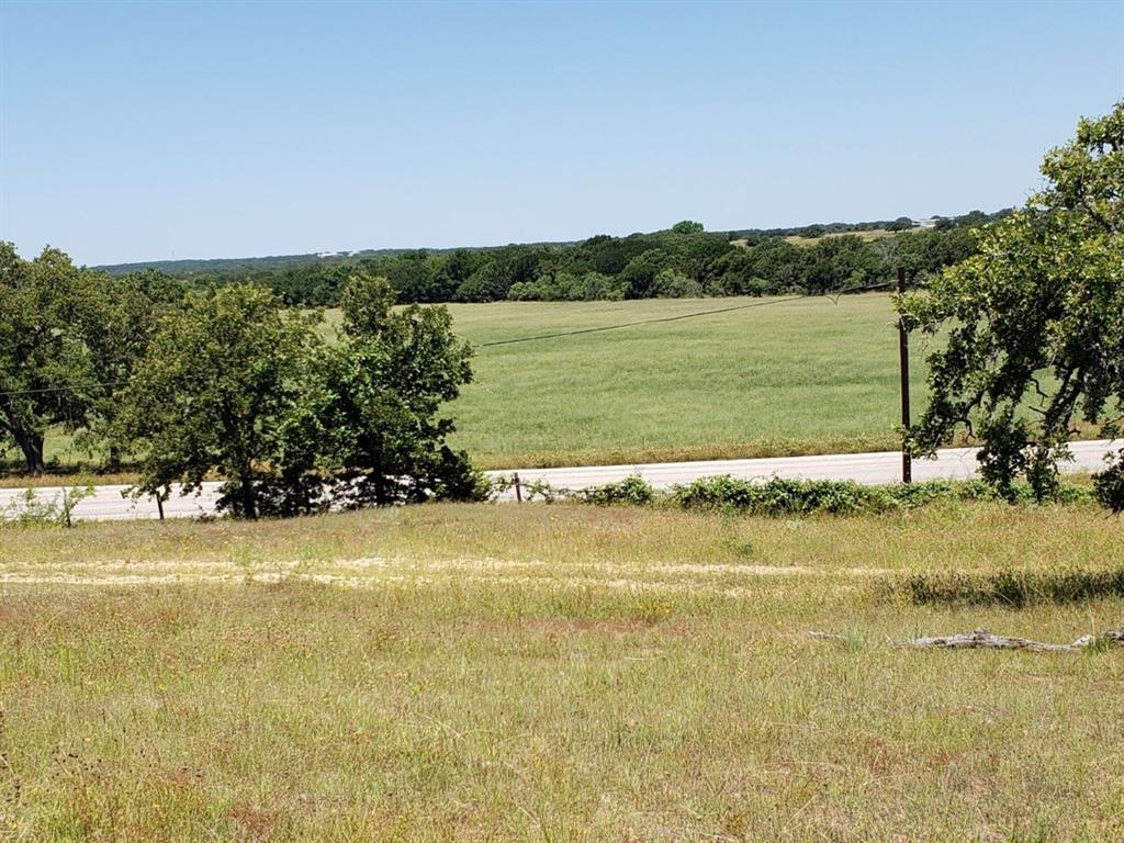 12203 N North State Highway 16, Fredericksburg, TX 78624