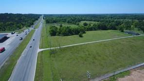 4732 U S Highway 59, Livingston, TX, 77351