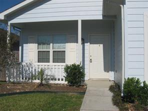 21342 Sweet Grass, Tomball, TX, 77375