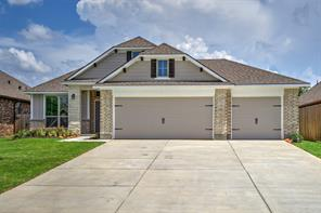 114 Abner, Montgomery, TX, 77356