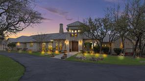 22560 Range, San Antonio TX 78255