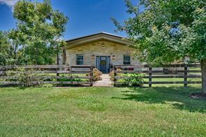 10960 Dierking Road, Brenham, TX, 77833