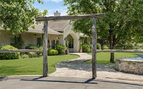 31036 Post Oak Trail, Fair Oaks Ranch, TX 78015