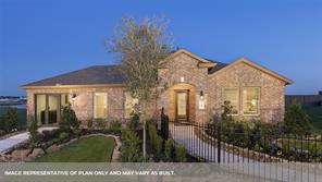 9211 Hemlock Drive, Rosenberg, TX 77469
