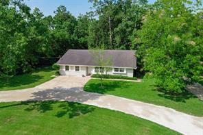 3315 Yupon, Dickinson, TX, 77539