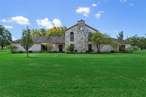 13261 fm 830 road, willis, TX 77318