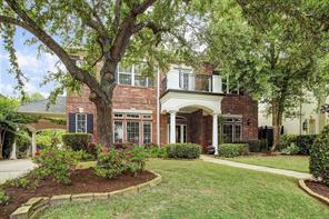 3119 Bonnebridge Way, Houston, TX, 77082