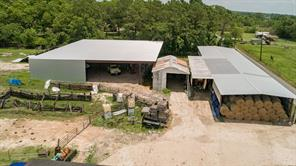 17308 Auction Barn, Alvin, TX, 77511
