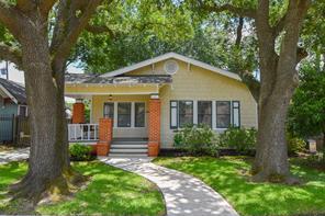 1020 Gardner, Houston TX 77009