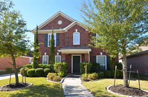 26861 Armor Oaks, Kingwood, TX, 77339