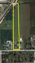315 krenek road, crosby, TX 77532