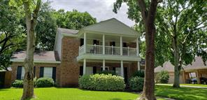 2214 Country Creek