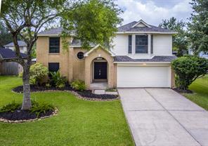 1810 Lavaca, Friendswood, TX, 77546