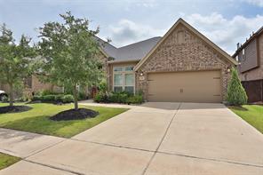 1618 Bayou Bend Lane, Katy, TX 77493