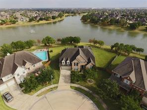 2403 Galleon Point, Pearland, TX, 77584
