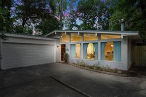17604 Wild Oak, Houston, TX, 77090